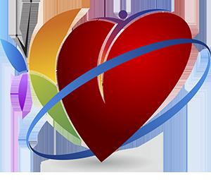 המסלול - לגעת בלב בעולם תוכנית הליבה