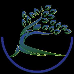 לוגו עקרון העץ בשיטת אלטשולר